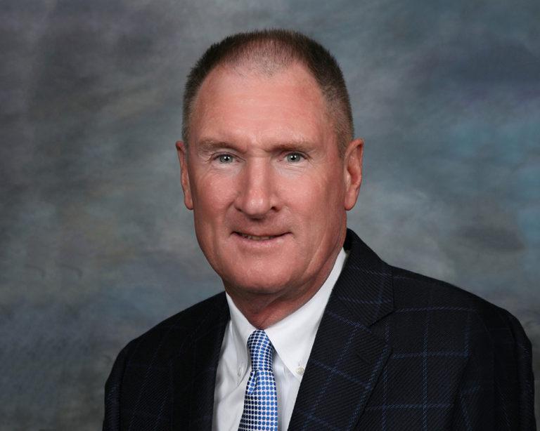 Rex R. Schultze