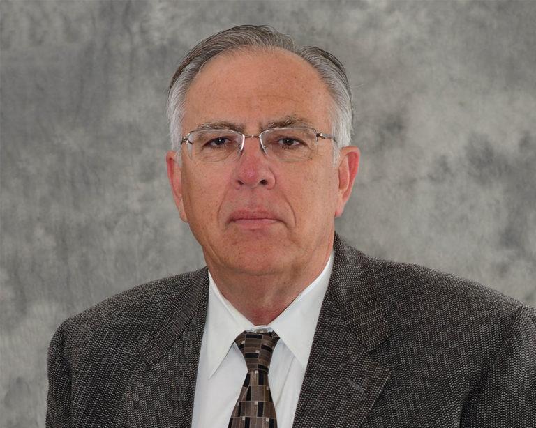 Richard D. Sievers