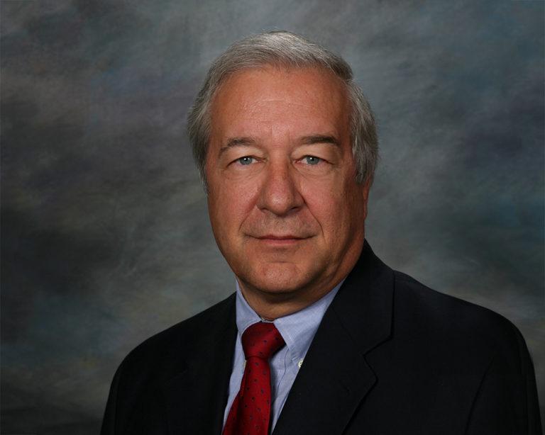 Thomas M. Haase