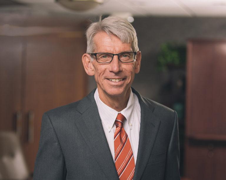 Daniel F. Kaplan