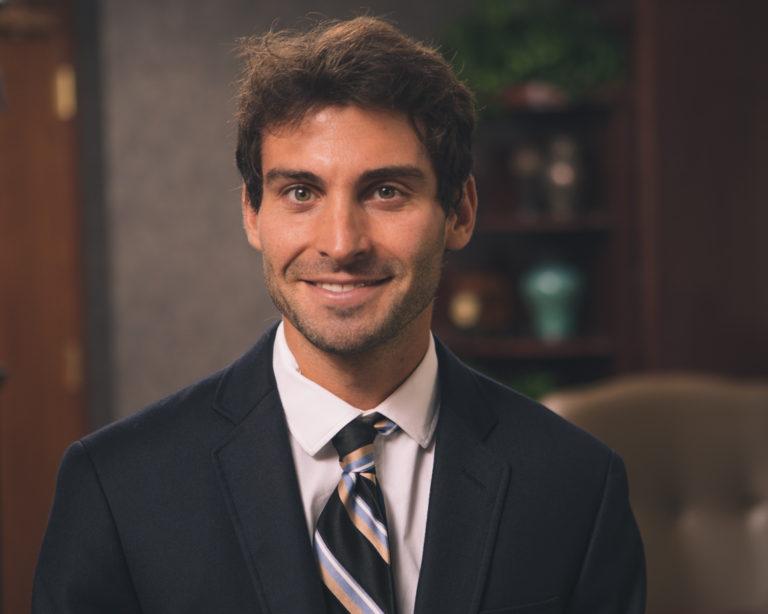 Daniel K. Kaplan